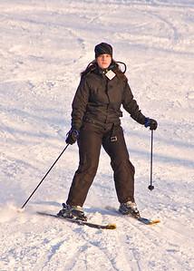 Holy Redeemer Ski Club 021210_036