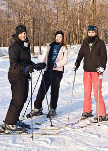 Holy Redeemer Ski Club 021210_002