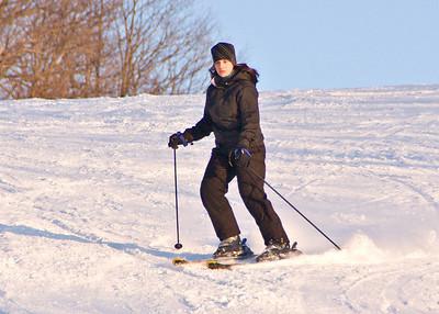 Holy Redeemer Ski Club 021210_034