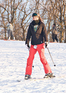 Holy Redeemer Ski Club 021210_020