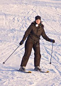 Holy Redeemer Ski Club 021210_039