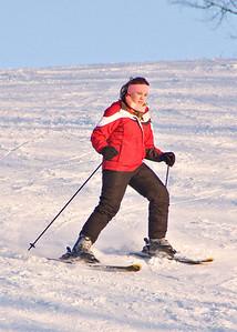 Holy Redeemer Ski Club 021210_028