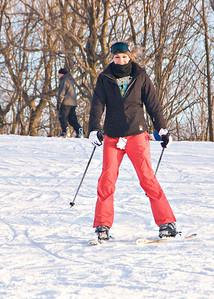 Holy Redeemer Ski Club 021210_018