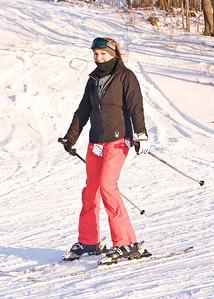 Holy Redeemer Ski Club 021210_022