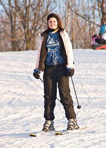 Holy Redeemer Ski Club 021210_010