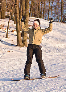 Holy Redeemer Ski Club 021210_016