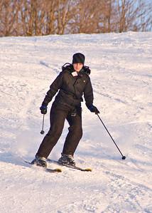 Holy Redeemer Ski Club 021210_035