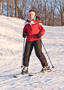 Holy Redeemer Ski Club 021210_024