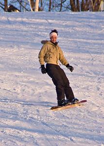 Holy Redeemer Ski Club 021210_044