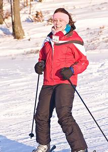 Holy Redeemer Ski Club 021210_025