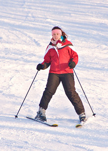 Holy Redeemer Ski Club 021210_030
