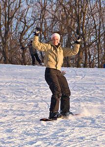 Holy Redeemer Ski Club 021210_014