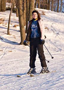 Holy Redeemer Ski Club 021210_011