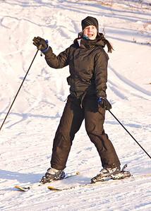Holy Redeemer Ski Club 021210_007
