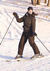 Holy Redeemer Ski Club 021210_006