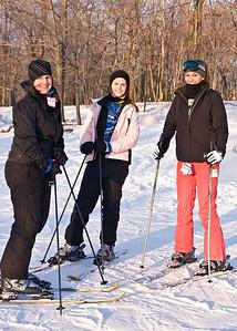 Holy Redeemer Ski Club 021210_003