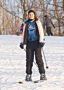 Holy Redeemer Ski Club 021210_008