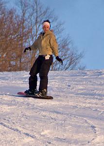 Holy Redeemer Ski Club 021210_041