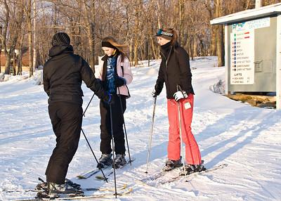 Holy Redeemer Ski Club 021210_001