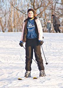 Holy Redeemer Ski Club 021210_009