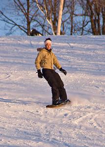 Holy Redeemer Ski Club 021210_043