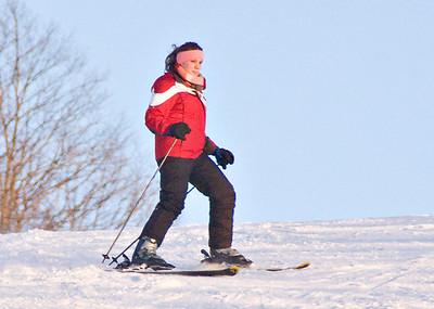 Holy Redeemer Ski Club 021210_026