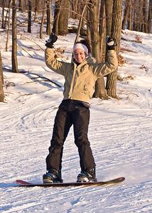 Holy Redeemer Ski Club 021210_017