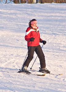 Holy Redeemer Ski Club 021210_029