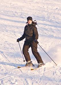 Holy Redeemer Ski Club 021210_037