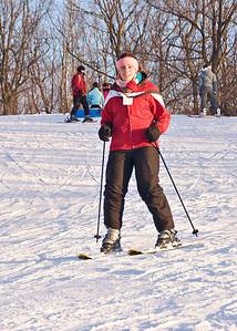 Holy Redeemer Ski Club 021210_023