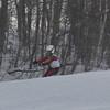 SKI_9933
