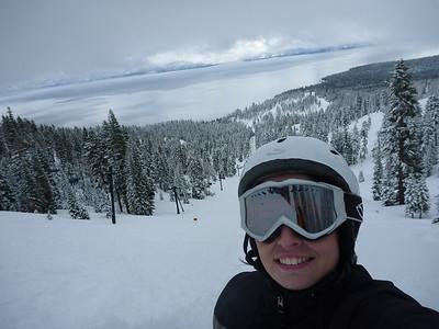 2010-02-27 Ski Tip Tahoe