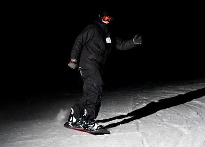 Night SkiingFebruary 04, 2011-6 copy
