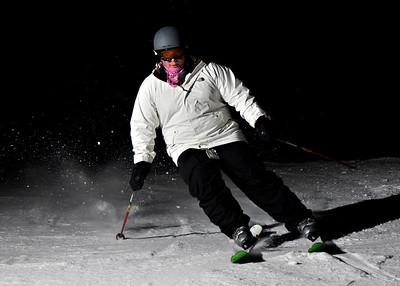 Night SkiingFebruary 04, 2011-2 copy
