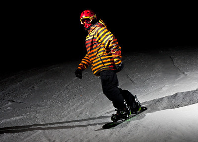 Night SkiingFebruary 04, 2011-7 copy