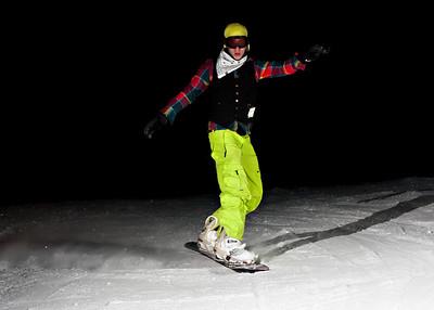 Night SkiingFebruary 04, 2011-5 copy