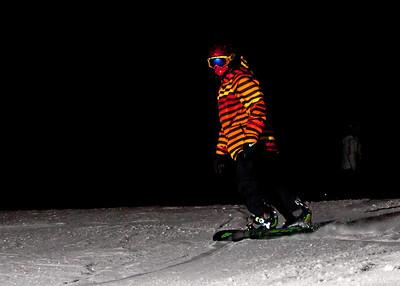 Night SkiingFebruary 04, 2011-12 copy