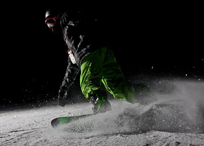 Night SkiingFebruary 04, 2011-11 copy