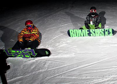 Night SkiingFebruary 04, 2011-1 copy