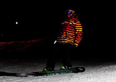 Night SkiingFebruary 04, 2011-13 copy