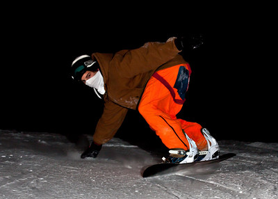 Night SkiingFebruary 11, 2011-207 copy