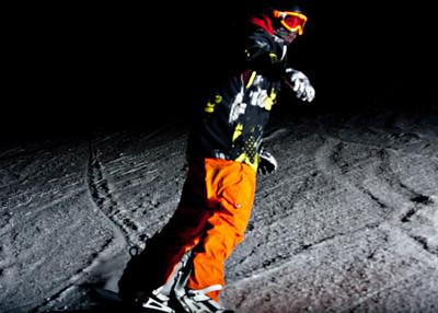 Night SkiingFebruary 11, 2011-223 copy