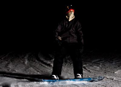 Night SkiingFebruary 11, 2011-222 copy