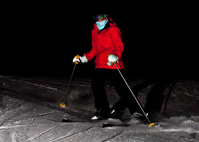 Night SkiingFebruary 11, 2011-217 copy