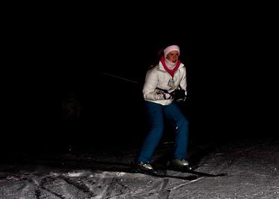 Night SkiingFebruary 11, 2011-218 copy