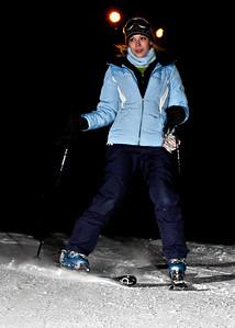 Night SkiingFebruary 11, 2011-202 copy