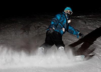 Night SkiingFebruary 11, 2011-234 copy