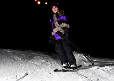 Night SkiingFebruary 11, 2011-205 copy