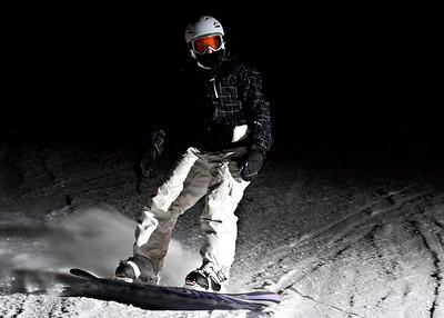 Night SkiingFebruary 11, 2011-230 copy