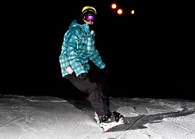 Night SkiingFebruary 11, 2011-204 copy